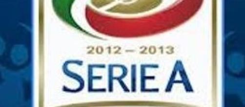 Serie A: il programma della 20° giornata