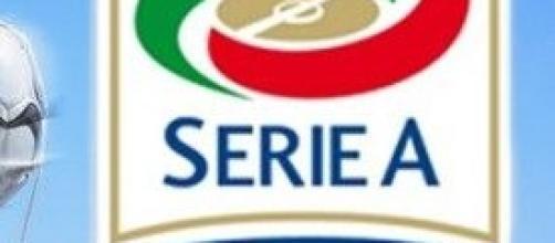 Serie A, partite 18-19 gennaio 2014