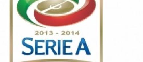 Serie A, pronostico Juventus-Sampdoria