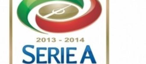 Serie A, pronostico Roma-Livorno