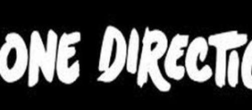 Spot e libri per gli One Direction.