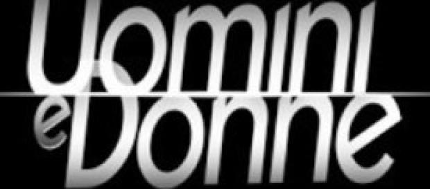 Anticipazioni Uomini e Donne 17/01/14: trono Anna