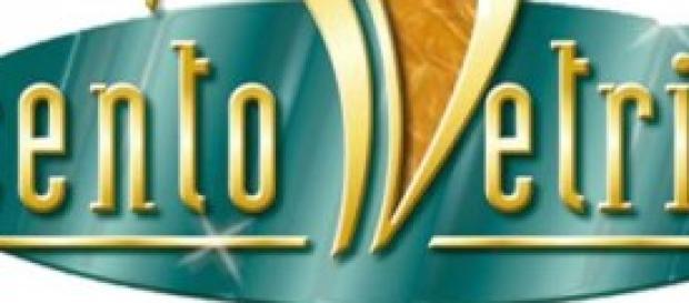 Centovetrine, anticipazioni 20-24 gennaio 2014