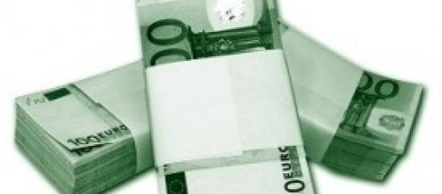 Mini Imu 2014, le aliquote per varie città