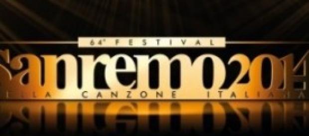 Sanremo 2014, anticipazioni ospiti