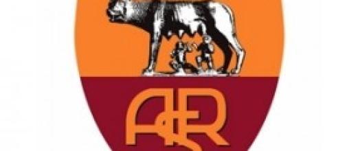 Calciomercato Roma, le news