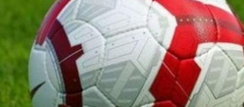 Calciomercato Serie A 2014