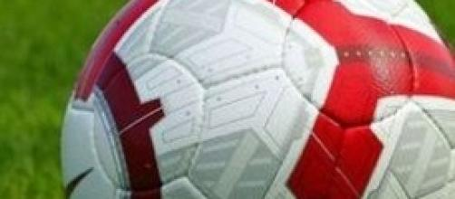 Calendario Coppa Italia 2013-2014