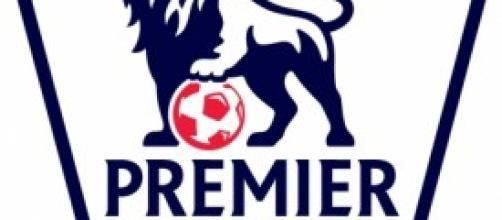 Premier League, pronostico Swansea-Tottenham