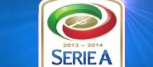 Pronostico Catania - Fiorentina, Serie A