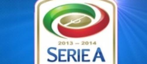 Pronostico Milan - Verona, Serie A