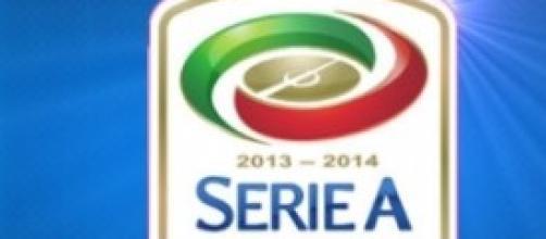 Pronostico Sassuolo - Torino, Serie A