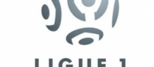 Pronostico Tolosa - Monaco, Ligue 1