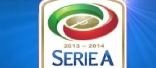 Pronostico Udinese - Lazio, Serie A