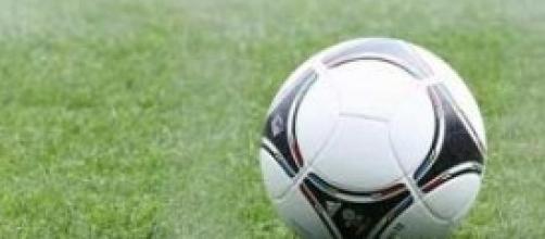 Quote e scommesse delle gare di Serie A