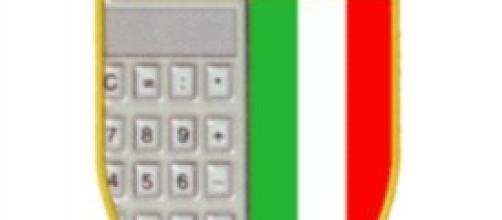 Voti fantacalcio serie A: Roma-Livorno e Juve-Samp