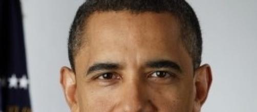 Barack Obama, presidente USA
