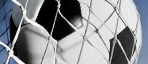 Calcio, campionato serie A