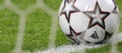 Calcio campionato serie A