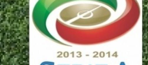 Calcio serie A, partite 25-26 gennaio 2014