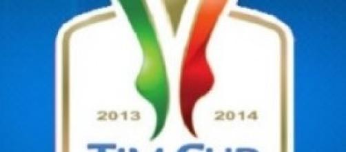 Coppa Italia 2014 (quarti di finale)