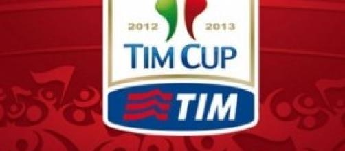 Coppa Italia: tutte le date