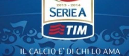 Risultati anticipi Serie A: 1a giornata di ritorno