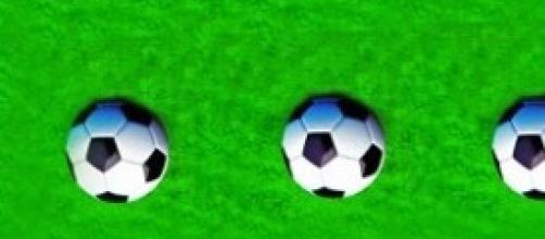 Serie B 2014: orari partite 22esima giornata.