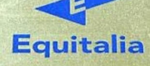 Equitalia: verifica cartelle ricorso