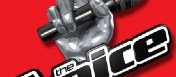 Il talent show The Voice inizierà il 12 marzo