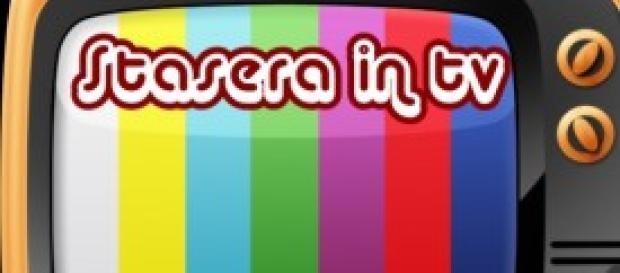 Programmi tv stasera sui canali principali