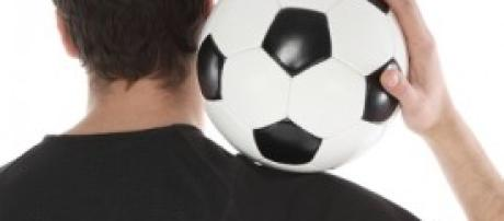 Il 6 gennaio si disputa Napoli-Sampdoria