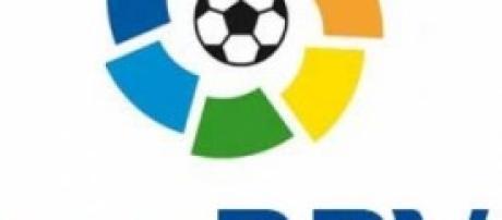 Pronostici Liga, Valladolid-Betis Siviglia