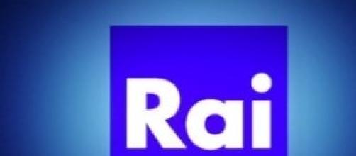 60 anni di Tv: programmazioe 3 gennaio 2014