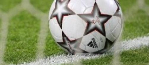 Calciomercato 2014, ultime notizie
