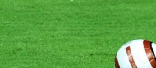 Calciomercato: le italiane giocano in difesa