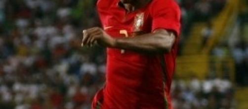 Calciomercato: Nani è l'obiettivo n°1 della Juve