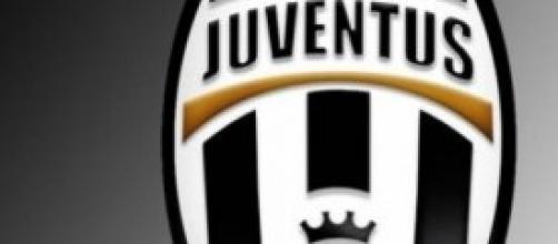 Juventus-Roma, formazioni e diretta tv o streaming