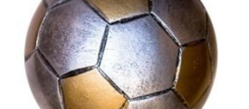 Lunedì 6 gennaio si gioca Udinese - Verona