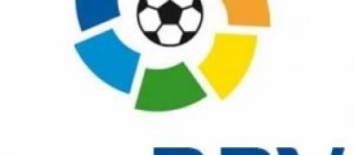 Pronostici Liga, Almeria - Granada, 4 gennaio
