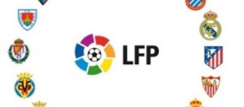 Pronostici Liga Spagnola, 18 esima giornata