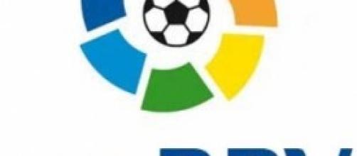 Pronostici Liga Spagnola, Valencia - Levante