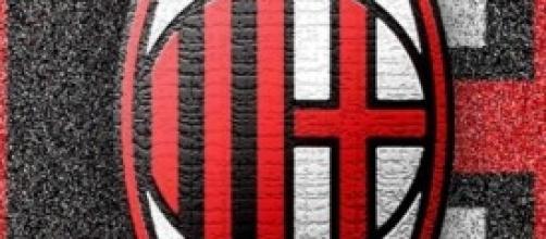 Ultimissime calciomercato Milan, gennaio 2014