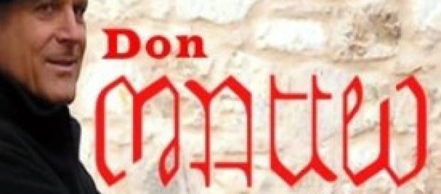 Anticipazioni Don Matteo 9