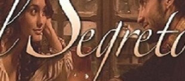 Il Segreto, anticipazioni 7 e 8 Gennaio