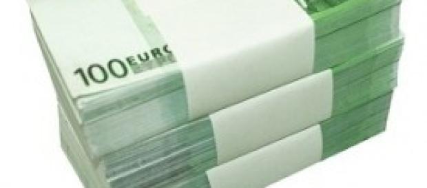 Scadenze tasse a gennaio 2014 per IMU e canone Rai