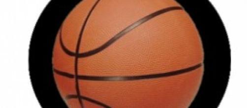 Adrano - Cus Catania, Basket Serie C Sicilia