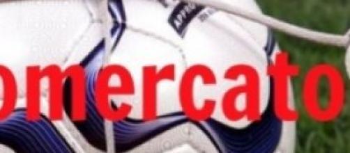 Calciomercato Inter News: Vucinic per Guarin