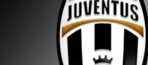 Calciomercato Juventus News: tre nomi in attacco