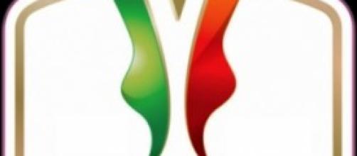 Calendario Coppa Italia 2014, orario diretta tv